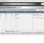 fiche_document